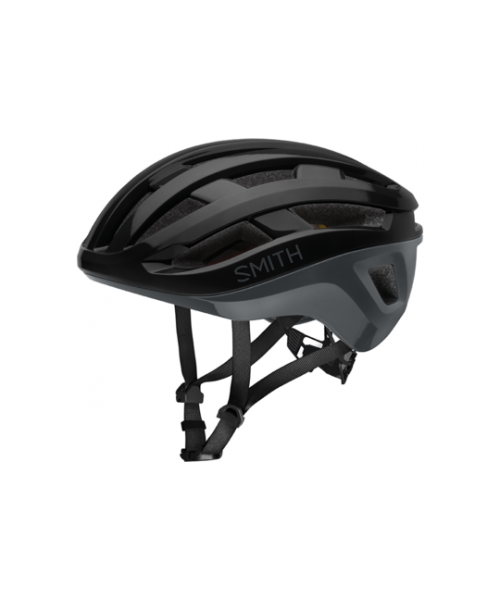 Smith Helm Persist Mips Black Cement...
