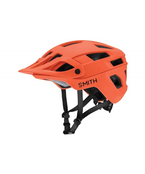 Smith Helm Engage Mips Matte Cinder...
