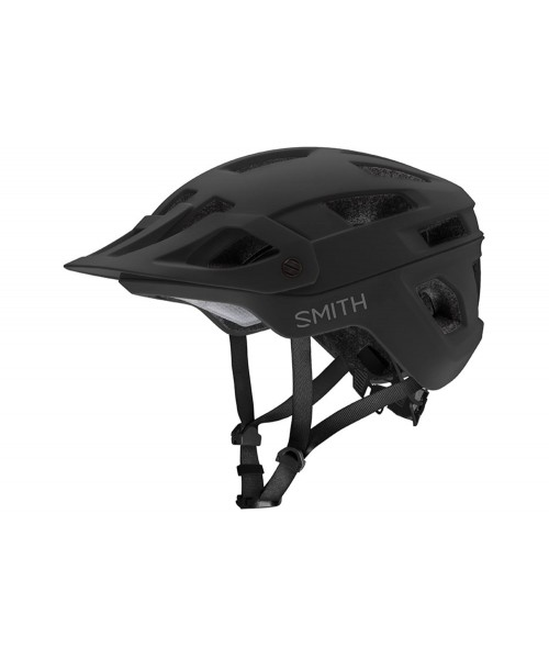 Smith Helm Engage Mips Matte Black 55-59