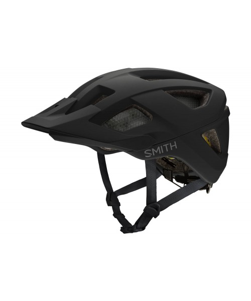 Smith Helm Session Mips Matte Black...