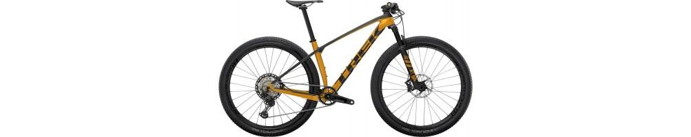 Nieuwe mountainbikes | enfietsen