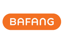 Bafang logo