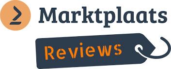 Reviews van enfietsen op Marktplaats