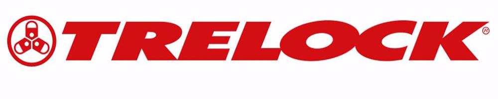 trelock-logo.jpg