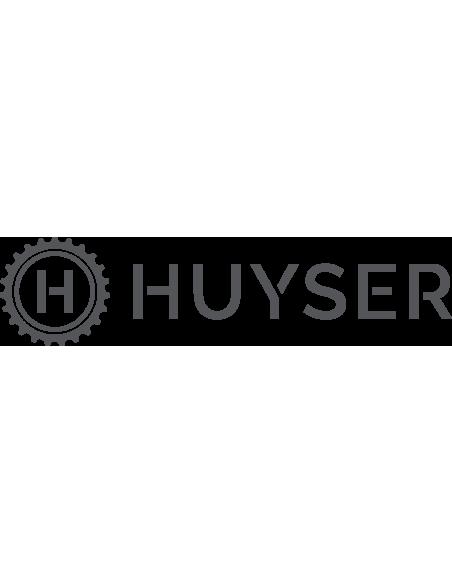 Huyser