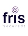 Fris Secured