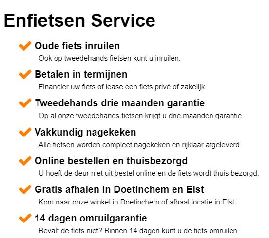 https://www.enfietsen.nl/modules/iqithtmlandbanners/uploads/images/61040524d1e17.jpg