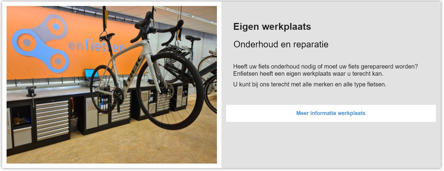 https://www.enfietsen.nl/modules/iqithtmlandbanners/uploads/images/610407e0957a7.jpg