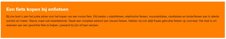 https://www.enfietsen.nl/modules/iqithtmlandbanners/uploads/images/61040892b1ed9.jpg