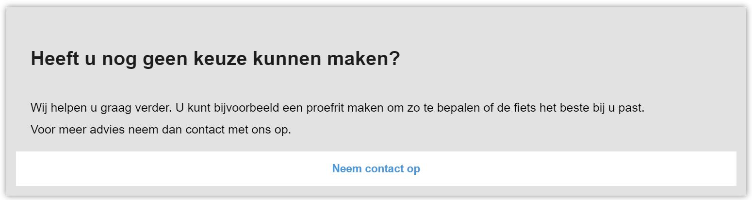 https://www.enfietsen.nl/modules/iqithtmlandbanners/uploads/images/610408ee34948.jpg
